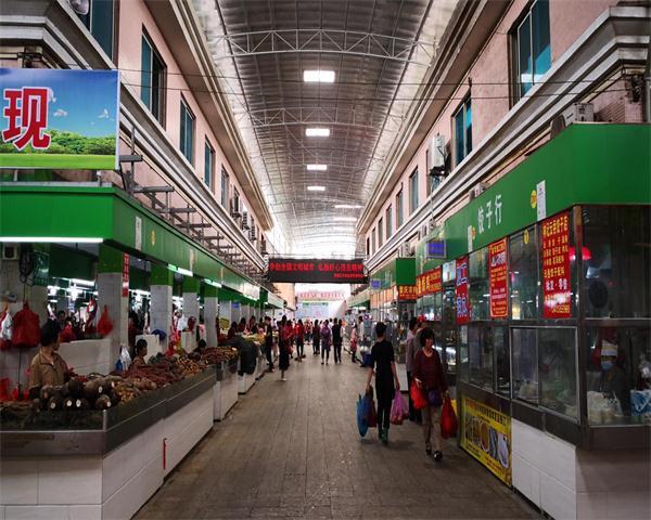 河西农贸中心市场内部改造后全景.jpg